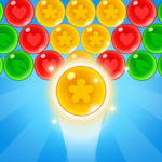 Happy Bubble: Shoot n Pop 2.0.5 APK