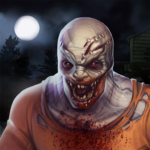 Horror Show – Scary Online Survival Game 0.91 APK