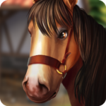 Horse Hotel – be the manager of your own ranch! 1.8.0.151 APK
