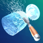ICE carving 3D 3.3.4 APK