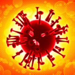 Idle Plague: Pandemic 1.2 APK