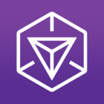Ingress Prime 2.65.1 APK