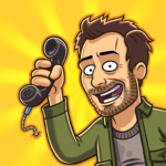 It's Always Sunny: The Gang Goes Mobile 1.3.3 APK