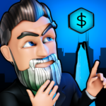 Landlord GO – The Business Game 2.1426919941 APK