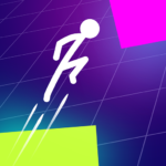 Light-It Up 1.8.7.0 APK