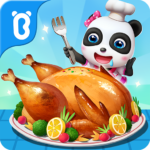 Little Panda's Restaurant 8.48.00.01 APK