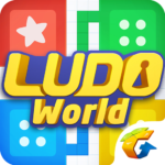 Ludo World-Ludo Superstar 1.8.5.1 APK