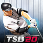 MLB Tap Sports Baseball 2020 2.0.3 APK