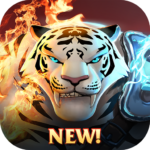 Might and Magic 3.24 APK