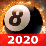 My Billiards offline free 8 ball Online pool 80.50 APK