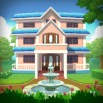 Pocket Family Dreams: Build My Virtual Home 1.1.4.19 APK