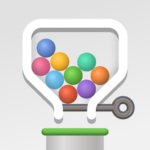 Pull the Pin 0.49.1 APK