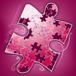 Pzls – free classic jigsaw puzzles for adults 2020.04.14 APK
