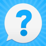 Riddles With Answers 4.1 APK