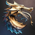 Rise of Empires: Ice and Fire 1.250.170 APK