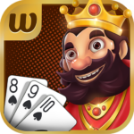 Rummy King – Free Online Card & Slots game 2.3 APK