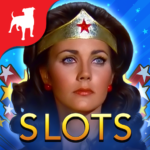 SLOTS – Black Diamond Casino 1.5.26 APK