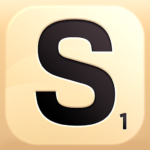 Scrabble® GO – New Word Game 1.31.1  APK