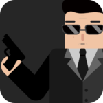 Smart Bullet – Savior 1.1.7 APK
