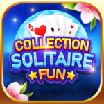 Solitaire Collection Fun 1.0.18 APK