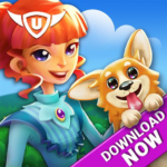 Solitaire Family World 1.20.002 APK