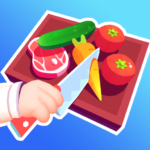 The Cook 1.1.12 APK