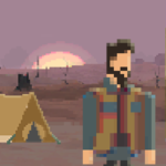 ☢ The Wanderer : Text-based Adventure Survival 5.03115  APK