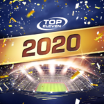 Top Eleven 2020 –  Be a soccer manager 10.8 APK
