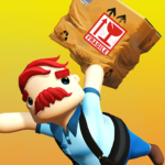Totally Reliable Delivery Service 1.337 APK