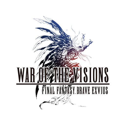 WAR OF THE VISIONS FFBE 1.2.5 APK