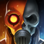 Wasteland Lords 1.1.7 APK