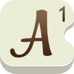 Word Crack 4.4.2 APK