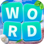 Word Ease – Crossword Puzzle & Word Game 1.4.9 APK