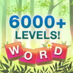 Word Life – Connect crosswords puzzle. 3.4.0 APK
