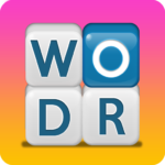 Word Stacks 1.4.1 APK