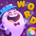 Words & Ladders: a Trivia Crack game 2.6.6 APK
