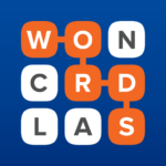 Words of Clans — Word Puzzle 5.10.1.13 APK