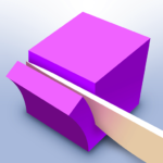 ASMR Slicing 1.7.6 APK