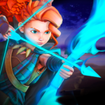 Disney Mirrorverse 0.6.5 APK
