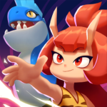 Dragon Brawlers 1.1.0 APK