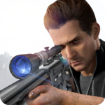 Sniper Master : City Hunter 1.3.7 APK