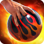 Bowling Crew — 3D bowling game 1.18 APK