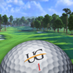 Ultimate Golf!  2.07.01 APK