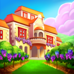 Vineyard Valley 1.20.21 APK