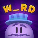 Words & Ladders: a Trivia Crack game 3.8.3 APK