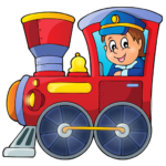Baby Games : Puzzles, Drawings, Fireworks + more 0.59 APK
