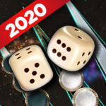 Backgammon Game – Lord of the Board – Table Game 1.3.398 APK