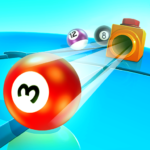Ball Push 1.3.1 APK