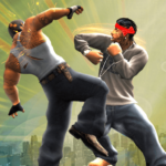 Big Fighting Game 1.1.4 APK