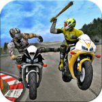 Bike Attack New Games: Bike Race Mobile Games 2020 3.0.16 APK